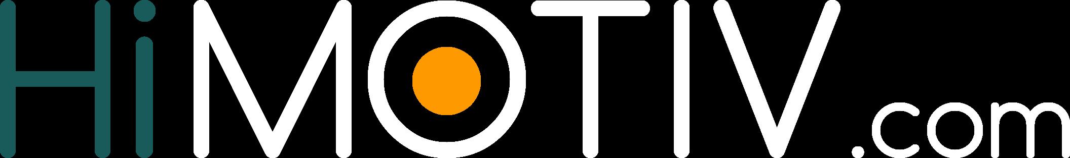 HiMOTIV Logo